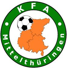 Spielaussschuss des KFA informiert zur aktuellen Lage