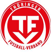TFV-Spielausschuss: Nichts Neues in Sachen Fortsetzung Spielbetrieb