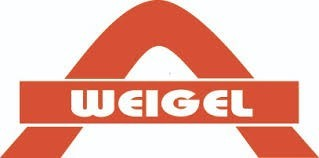 Weigel-Bautechnik GmbH
